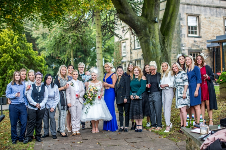 mosborough-hall-sheffield-wedding-photographer-rustic00052
