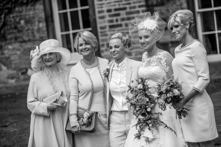 mosborough-hall-sheffield-wedding-photographer-rustic00055
