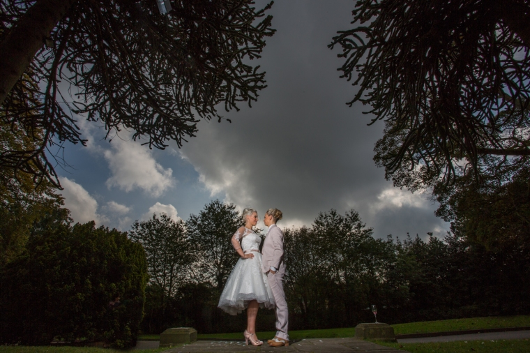 mosborough-hall-sheffield-wedding-photographer-rustic00059