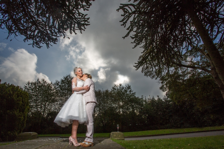 mosborough-hall-sheffield-wedding-photographer-rustic00060