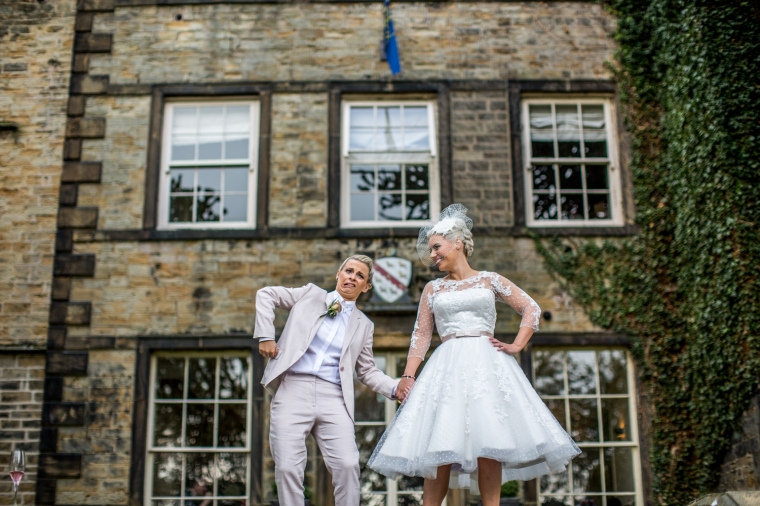 mosborough-hall-sheffield-wedding-photographer-rustic00065