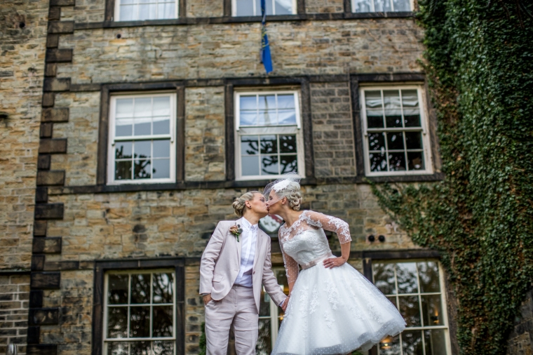 mosborough-hall-sheffield-wedding-photographer-rustic00066