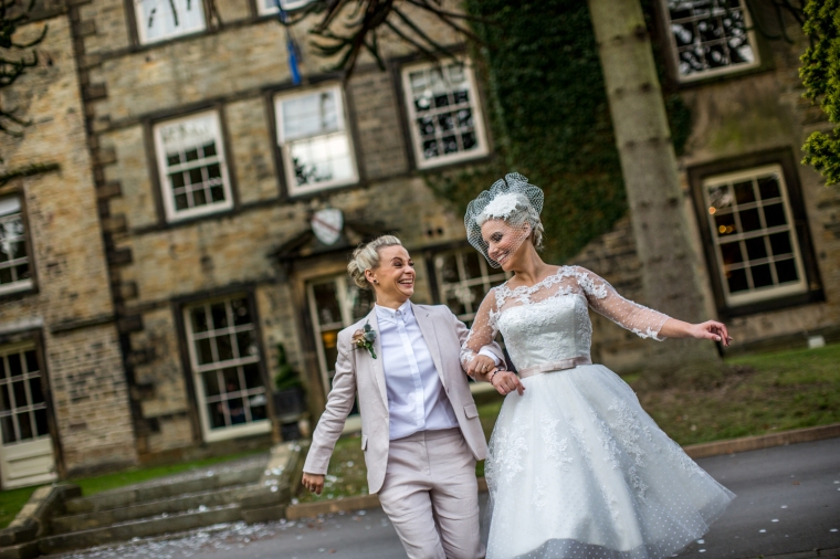 mosborough-hall-sheffield-wedding-photographer-rustic00067