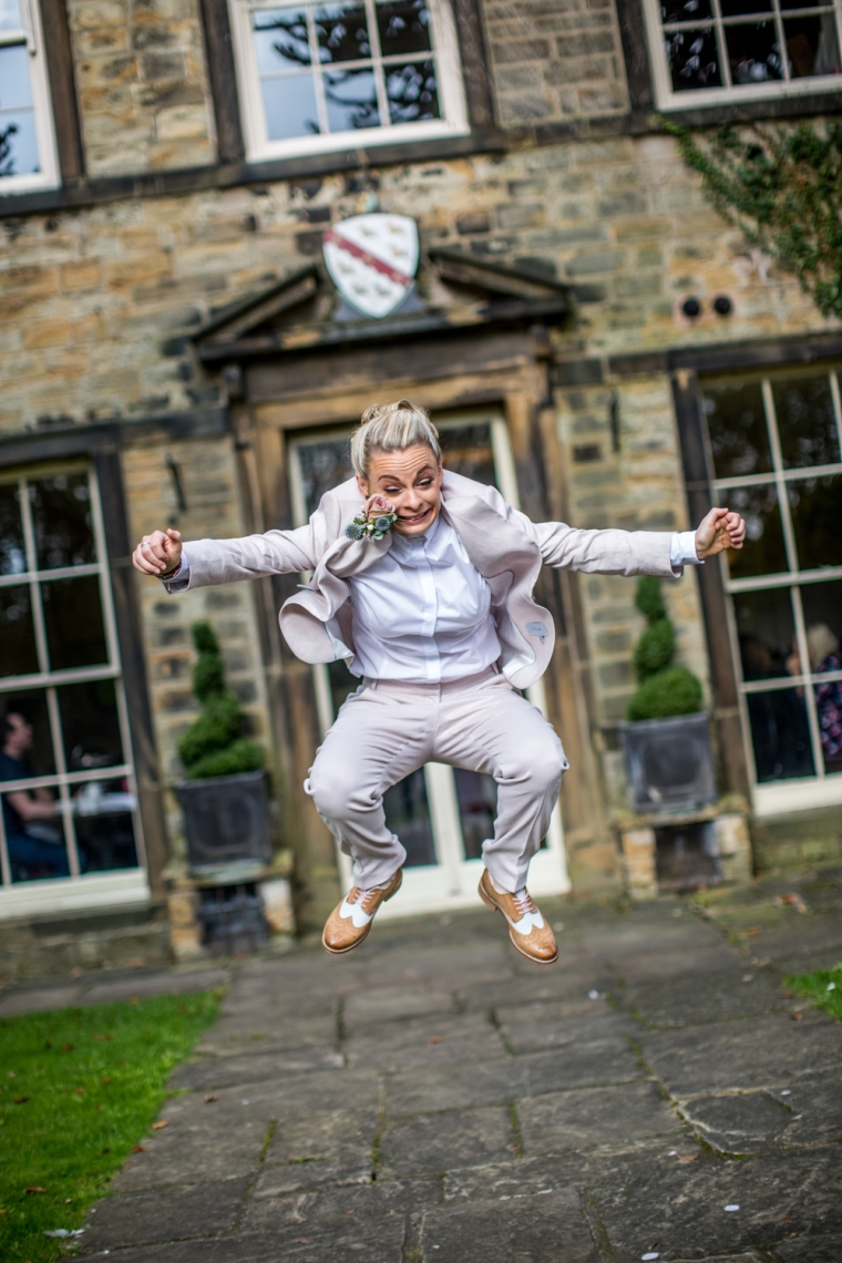 mosborough-hall-sheffield-wedding-photographer-rustic00069