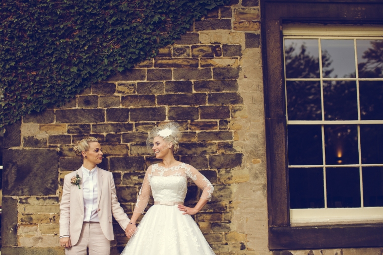 mosborough-hall-sheffield-wedding-photographer-rustic00070