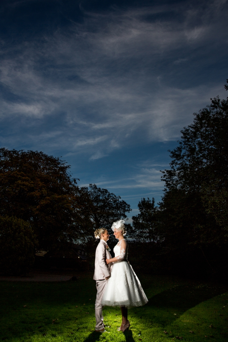 mosborough-hall-sheffield-wedding-photographer-rustic00079