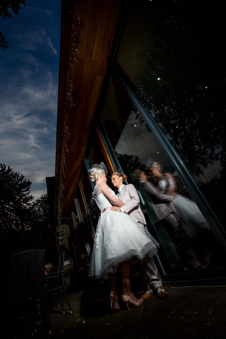 mosborough-hall-sheffield-wedding-photographer-rustic00081