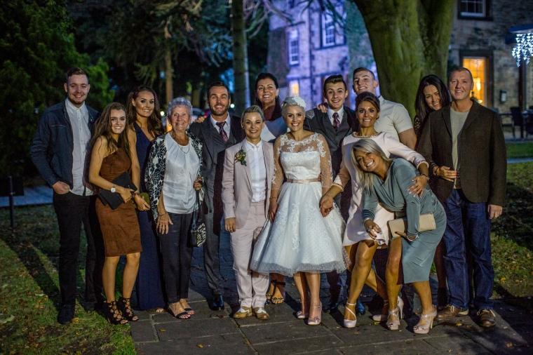 mosborough-hall-sheffield-wedding-photographer-rustic00084