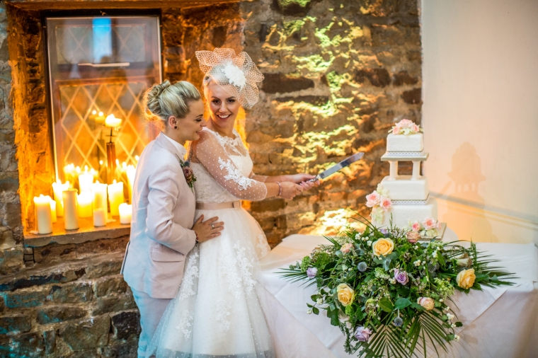 mosborough-hall-sheffield-wedding-photographer-rustic00086