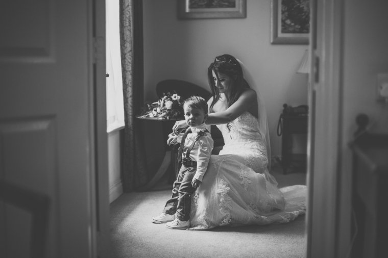 rotherham wedding photography ringwood hall quirky23