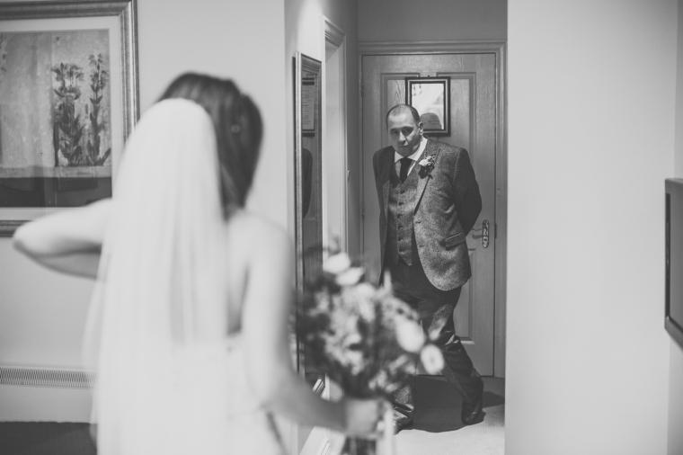 rotherham wedding photography ringwood hall quirky30