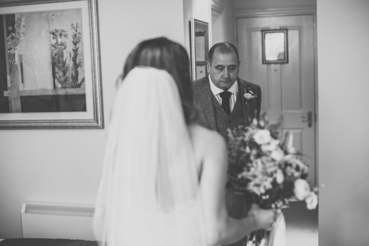 rotherham wedding photography ringwood hall quirky31