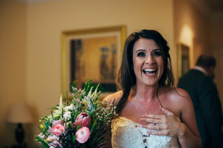 rotherham wedding photography ringwood hall quirky32