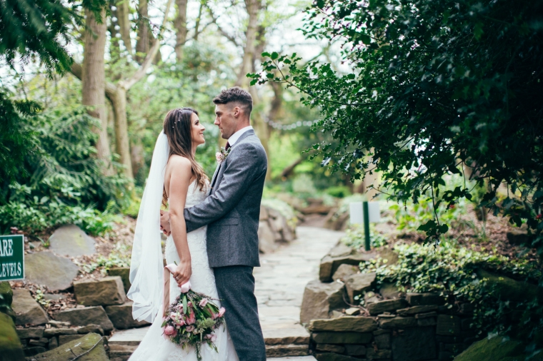 rotherham wedding photography ringwood hall quirky53