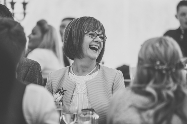 rotherham wedding photography ringwood hall quirky64