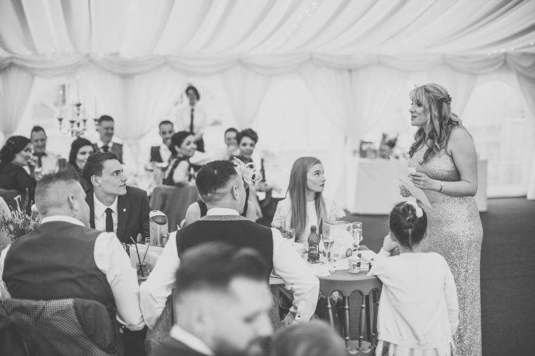 rotherham wedding photography ringwood hall quirky68