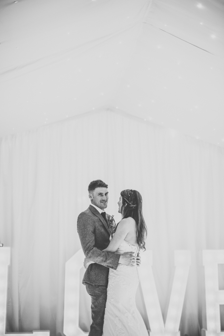 rotherham wedding photography ringwood hall quirky75