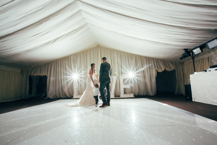 rotherham wedding photography ringwood hall quirky76