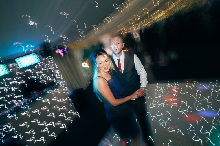 rotherham wedding photography ringwood hall quirky78