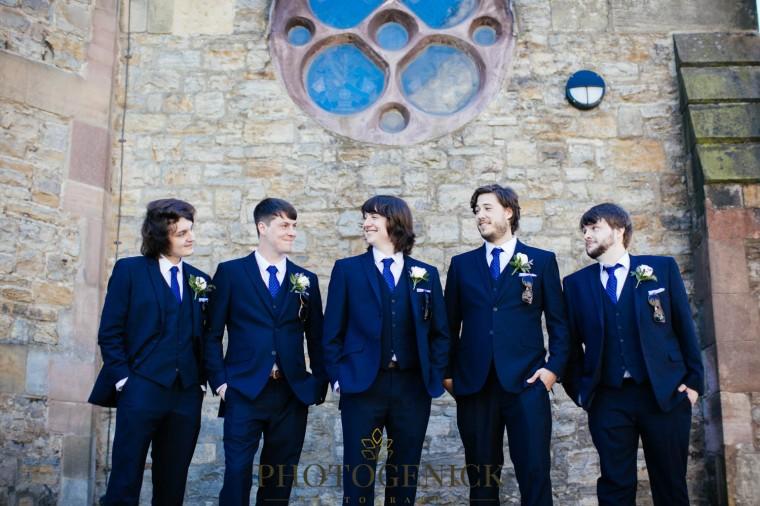 north yorkshire richmond wedding photographers-13
