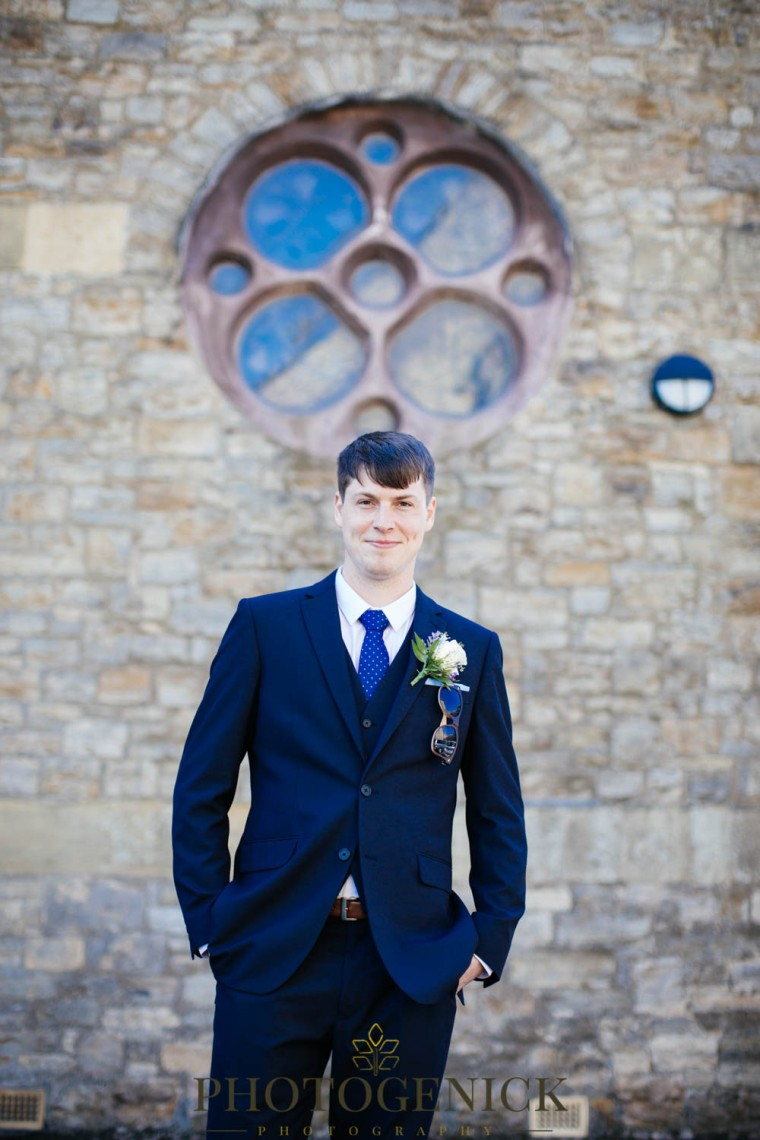 north yorkshire richmond wedding photographers-14