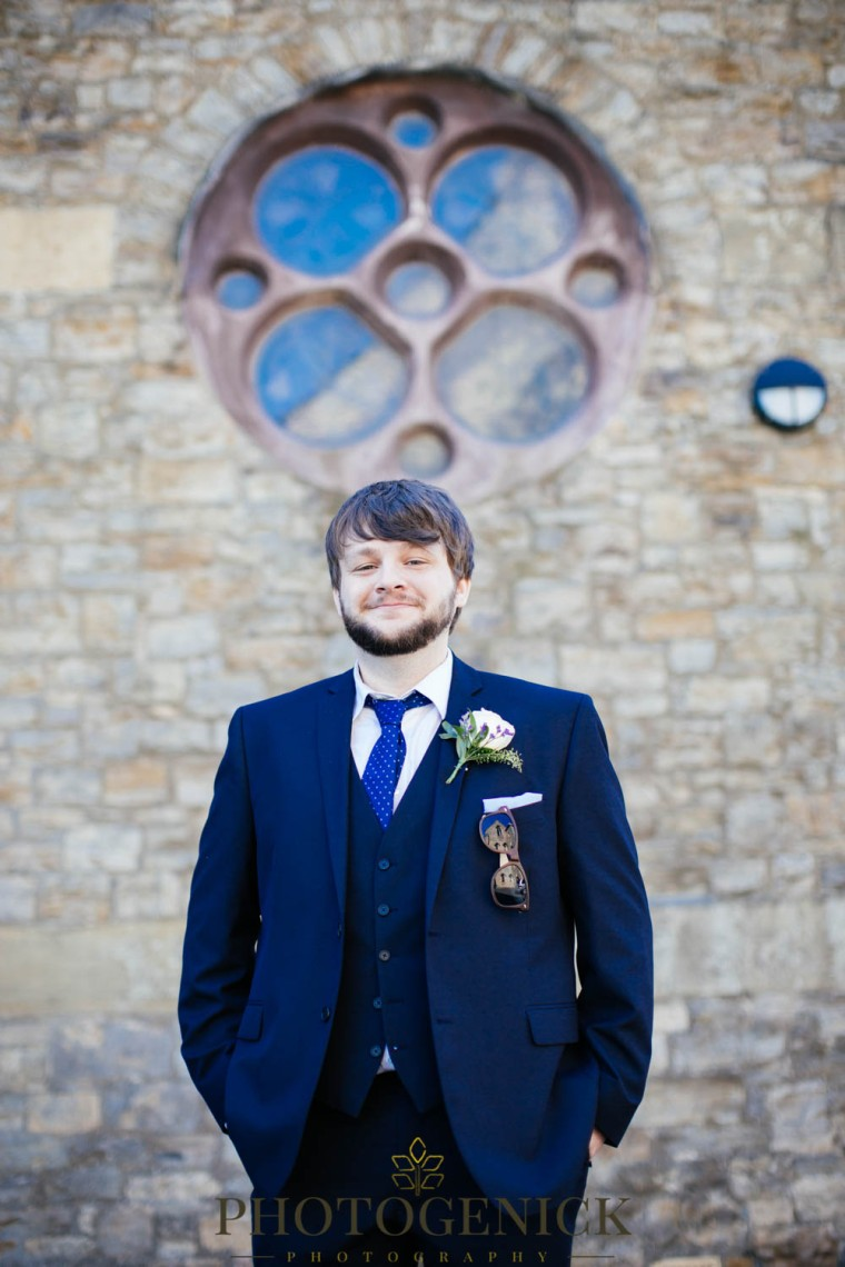 north yorkshire richmond wedding photographers-16