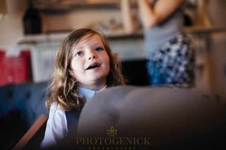 north yorkshire richmond wedding photographers-2