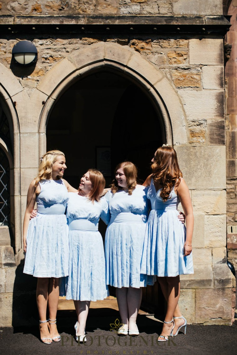 north yorkshire richmond wedding photographers-20