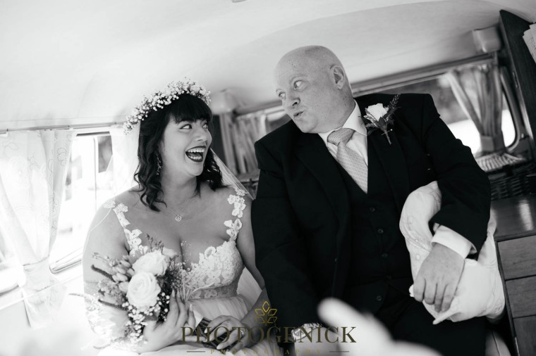 north yorkshire richmond wedding photographers-21