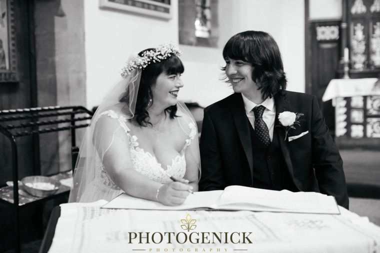 north yorkshire richmond wedding photographers-23