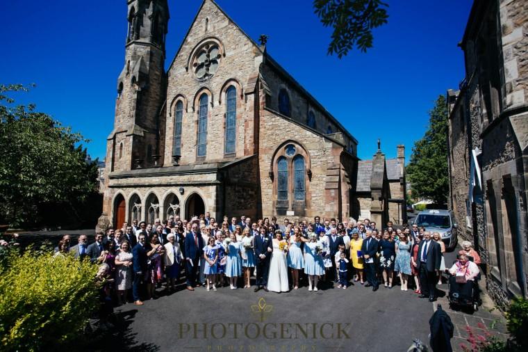 north yorkshire richmond wedding photographers-26
