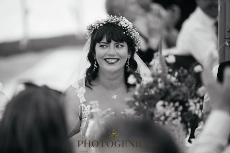 north yorkshire richmond wedding photographers-39