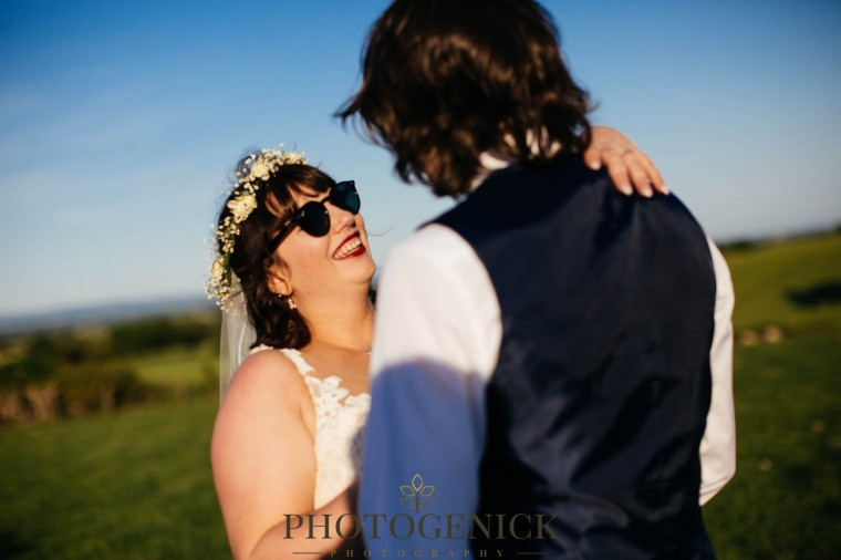 north yorkshire richmond wedding photographers-49