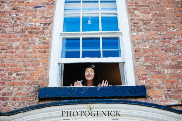 north yorkshire richmond wedding photographers-5