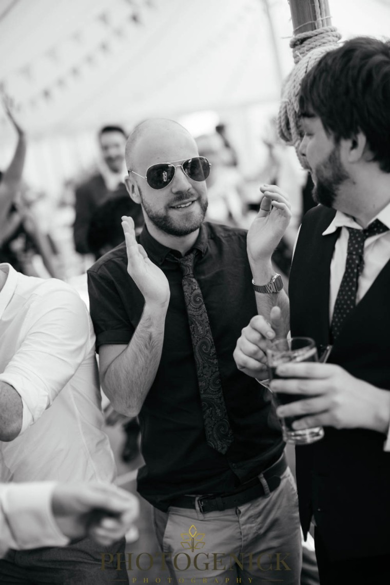 north yorkshire richmond wedding photographers-55